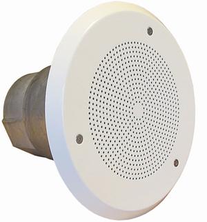 ship-speaker