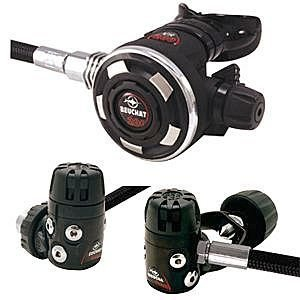 scuba-regulator