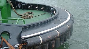 tugboat-fender