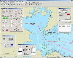 boat-software