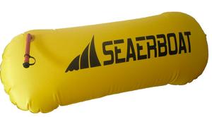 buoyancy-bag