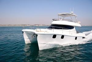 catamaran-express-cruiser