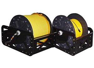 rov-umbilical-cable-winch
