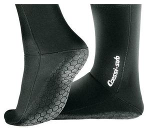 dive-boots