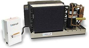 boat-air-conditioner