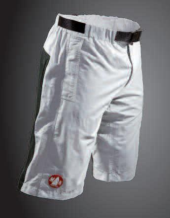 big sale f531d 8415c Sailing shorts - PERK PRO - Murphy & Nye