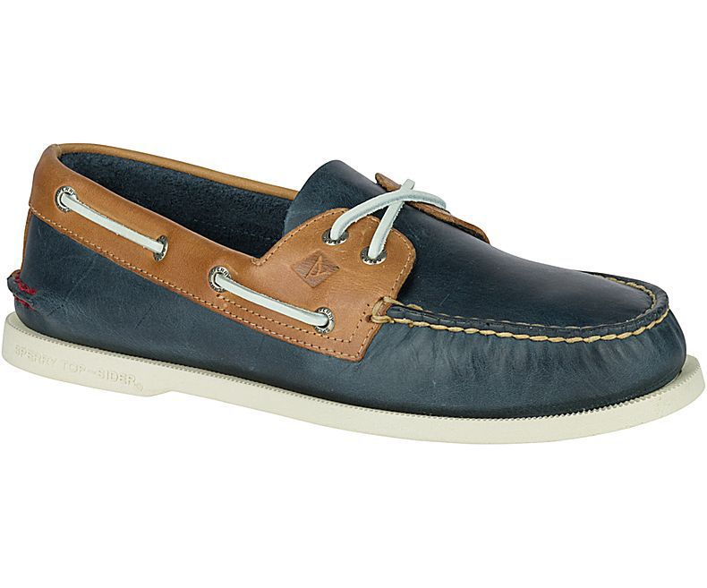 zapatos sperry top sider quality