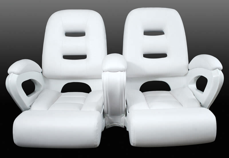 Incredible Helm Seat For Boats Fold Down High Back Miami Todd Inzonedesignstudio Interior Chair Design Inzonedesignstudiocom