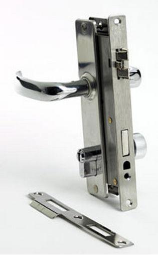 Boat door handle - FR&C 2035 - American Marine Products