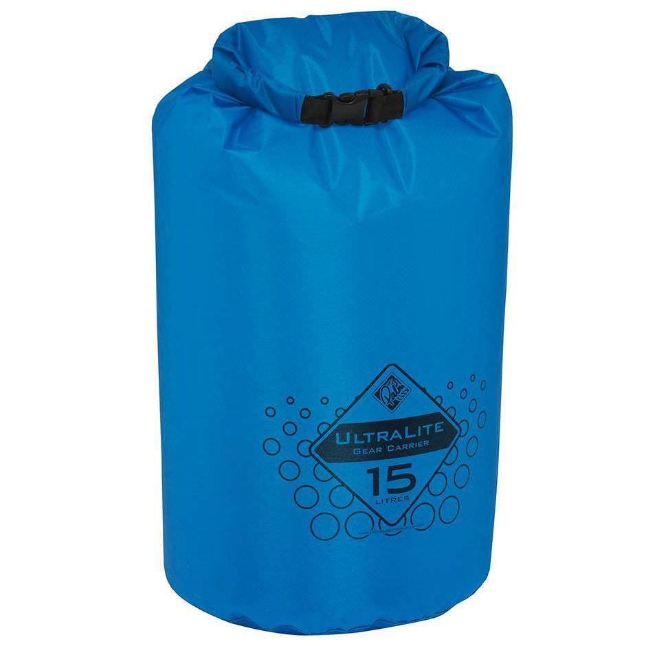 Various Sizes Palm Aero Canoe Kayak Lightweight Dry Bag