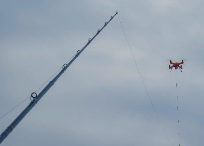 Acheter drones civils prix drone avec caméra hd