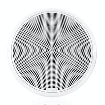 Marine subwoofer / water-resistant