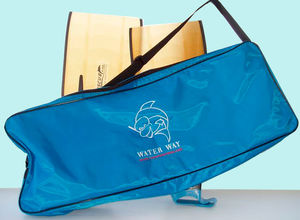 dive fin bag / watersports