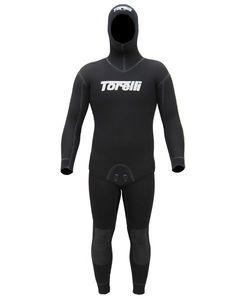 professional wetsuit