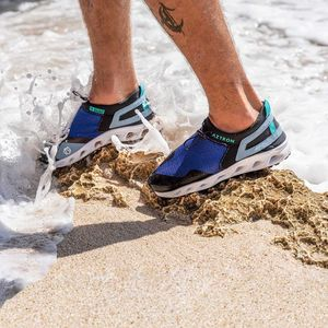 watersport shoes
