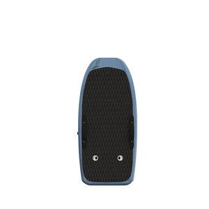 battery-powered efoil board