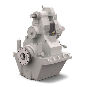 ship reduction gearbox