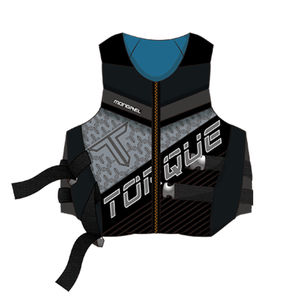 watersports impact vest / adult