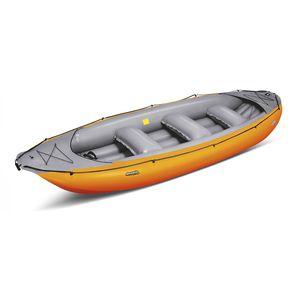 6-person raft