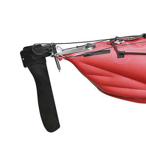 kayak rudder