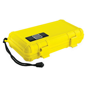 MP3 player waterproof case