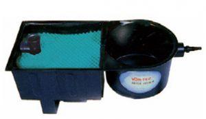 aquaculture filter