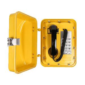 ship telephone