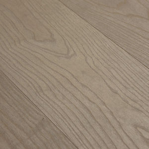 boat floor covering / for yachts / for ships
