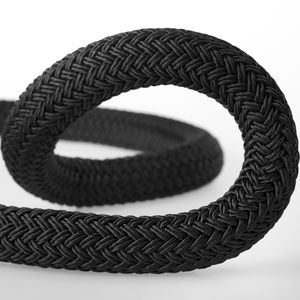 multipurpose cordage / laid / for yachts / polyester core