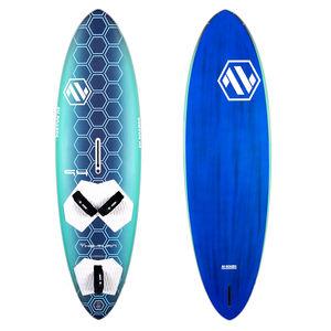 speed windsurf board