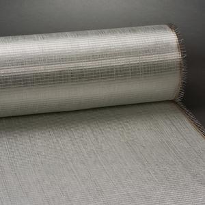 fiberglass composite fabric