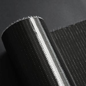 carbon fiber composite fabric