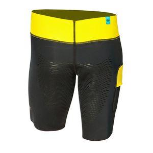 watersports shorts