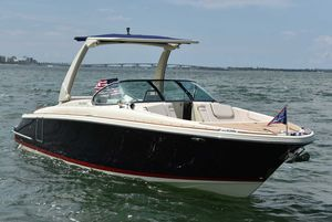 Open motor boats,Fishing and waterski runabouts - All