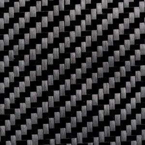 carbon fiber composite fabric / woven