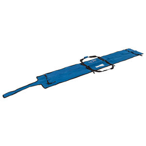 multi-use mast bag / storage / dinghy sailing
