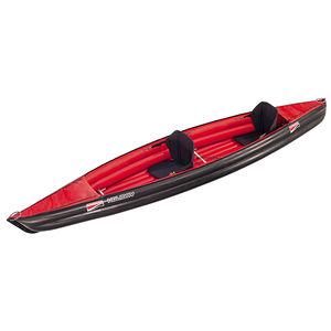 inflatable kayak / recreational / flatwater / entry-level