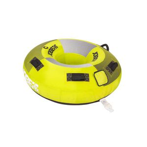 1-person max. towed buoy