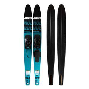 slalom water ski / recreational / beginner's