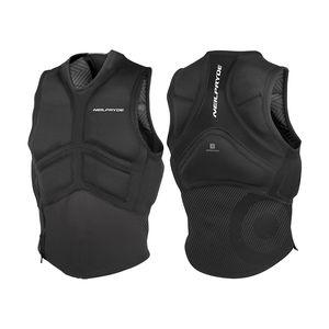 windsurfing impact vest