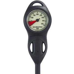 Scubapro Mini Man/ómetro 0/ /300/bar