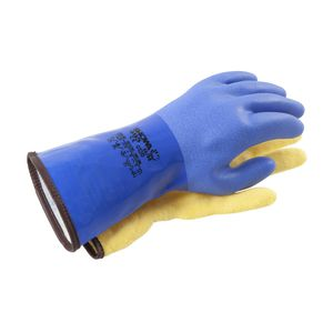 dive gloves / full