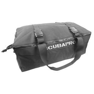 multi-use duffle bag / dive