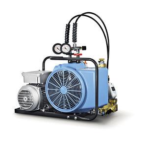 dive compressor / portable