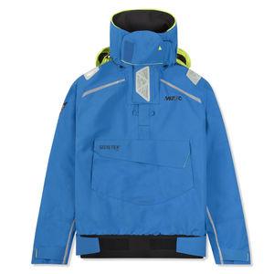 offshore sailing spray top / men's / waterproof / breathable