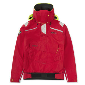 offshore sailing spray top