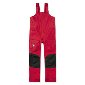 offshore sailing overalls / waterproof / breathable