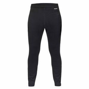 men's base layer pants