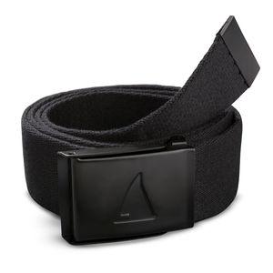 boat belt