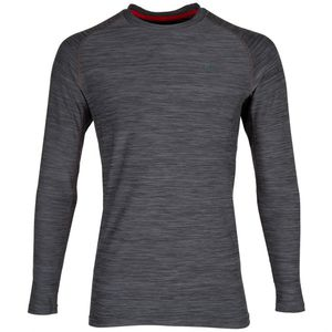 men's base layer top / fleece